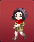Aria Snowwood