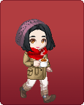 Aria Snowwood's avatar