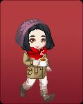 Aria Snowwood's avatar