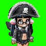 CherryStarburst's avatar
