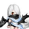 Fridaynosaur's avatar