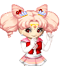 22Tsuji22's avatar
