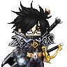 silentzerom2103's avatar