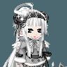 kigakurutteiru's avatar