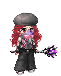 iOnAh05's avatar