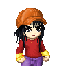 EienInochi's avatar