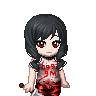 amorfati_shiloh's avatar