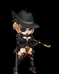 City of Dreams's avatar