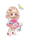 nyappyxchan's avatar
