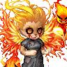WackoWarner's avatar