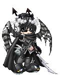 Kat-n-M0use's avatar