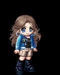 Shelly1326's avatar