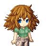 Hero of Nobody's avatar