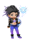 benakittie's avatar