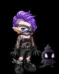 Kisax127's avatar
