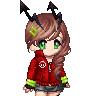 II-toxic cherry-II's avatar