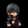 Gothic Druid's avatar
