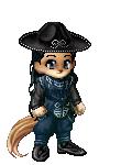 J Doug's avatar
