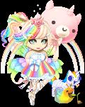 Marie Alice's avatar