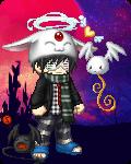 Zakkachu's avatar