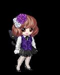 Tatti-desu's avatar