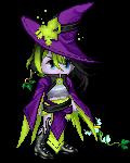 Blood_Dragon157's avatar