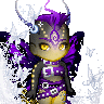 Fellanora's avatar