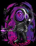 Zero Kiryuu clone