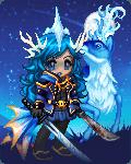 Hinatakura's avatar