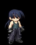 Daffey's avatar