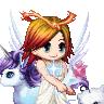 MegaPony's avatar