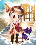 jemininitram's avatar
