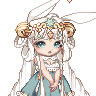Lea_Suki's avatar