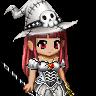 avengermystic's avatar