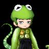pockybot's avatar