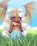 Vhaella's avatar
