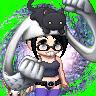 Contagious Catastropy's avatar