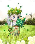 Ruber Mors's avatar