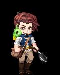 l- Fitzherbert Eugene -l's avatar