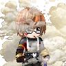 laviel's avatar