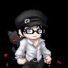 The Crimson One's avatar