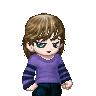 azazeldeath's avatar