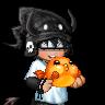 Cxrey's avatar