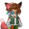 renardfrost's avatar