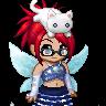 Tinker_Bell2004's avatar