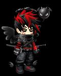 Xynrie's avatar