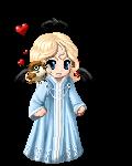 Rosbif Tormentor's avatar