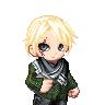 Azoth Stein's avatar