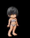 fudaykjnura7's avatar