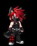 Pyrus_Wolf22's avatar